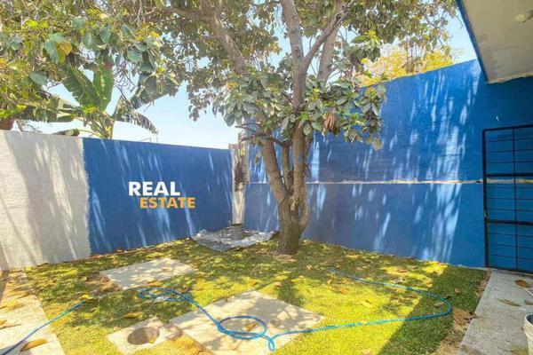 Foto de casa en venta en peña blanca 170, carlos de la madrid, villa de álvarez, colima, 0 No. 08