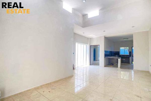 Foto de casa en venta en peña blanca 170, carlos de la madrid, villa de álvarez, colima, 0 No. 09