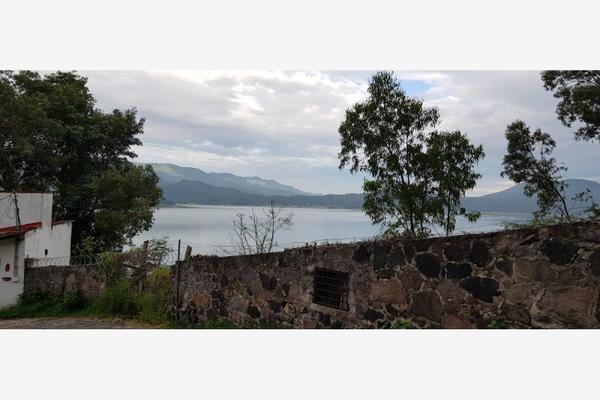 Foto de terreno habitacional en venta en pena blanca 32, peña blanca, valle de bravo, méxico, 18958665 No. 09