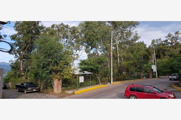 Foto de terreno habitacional en venta en pena blanca 32, peña blanca, valle de bravo, méxico, 18958665 No. 14