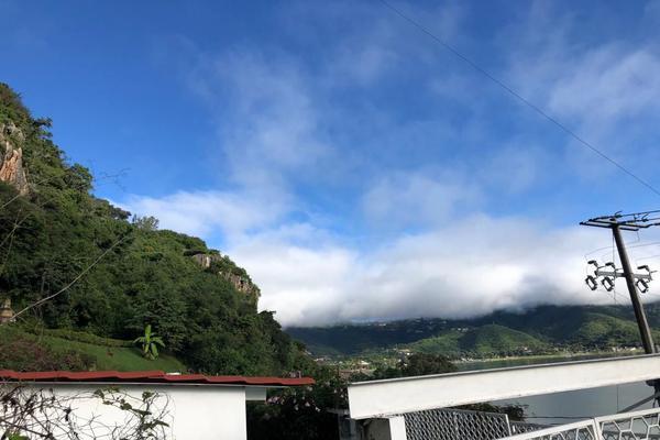 Foto de terreno habitacional en venta en  , peña blanca, valle de bravo, méxico, 18380348 No. 07