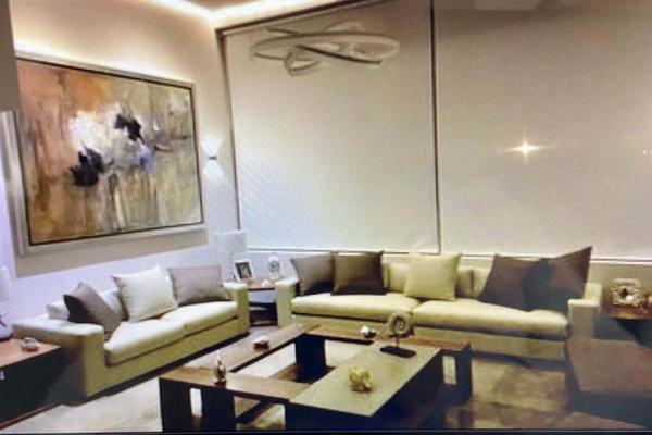Foto de casa en renta en  , peña blanca, valle de bravo, méxico, 18405457 No. 05