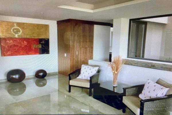 Foto de casa en renta en  , peña blanca, valle de bravo, méxico, 18405457 No. 06