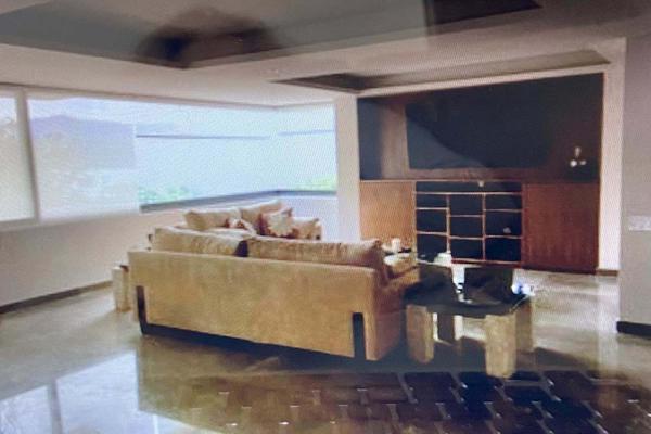 Foto de casa en renta en  , peña blanca, valle de bravo, méxico, 18405457 No. 08