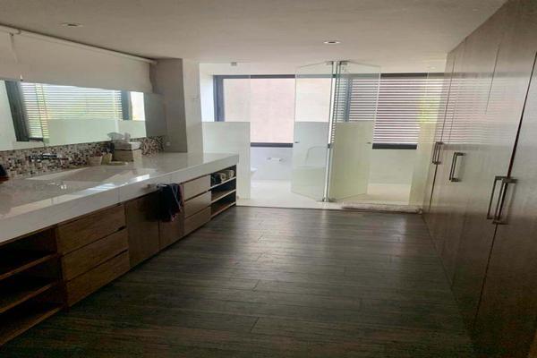 Foto de casa en renta en  , peña blanca, valle de bravo, méxico, 18405457 No. 12
