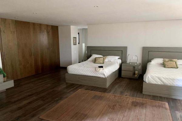 Foto de casa en renta en  , peña blanca, valle de bravo, méxico, 18405457 No. 15