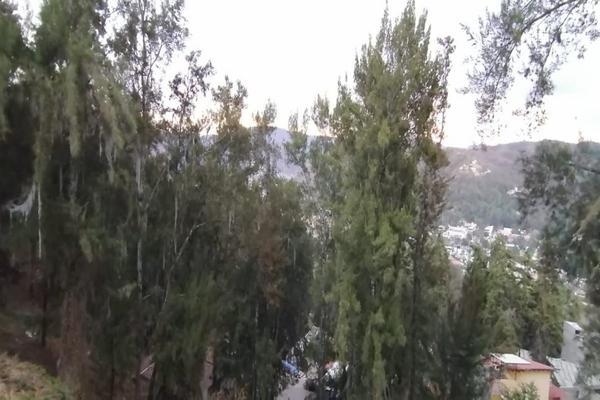 Foto de terreno habitacional en venta en  , peña blanca, valle de bravo, méxico, 18799929 No. 01
