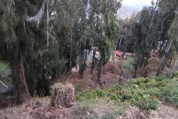 Foto de terreno habitacional en venta en  , peña blanca, valle de bravo, méxico, 18799929 No. 05