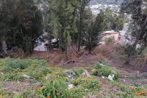 Foto de terreno habitacional en venta en  , peña blanca, valle de bravo, méxico, 18799929 No. 06