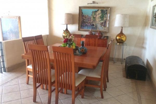Foto de casa en venta en  , peña blanca, valle de bravo, méxico, 5859726 No. 06