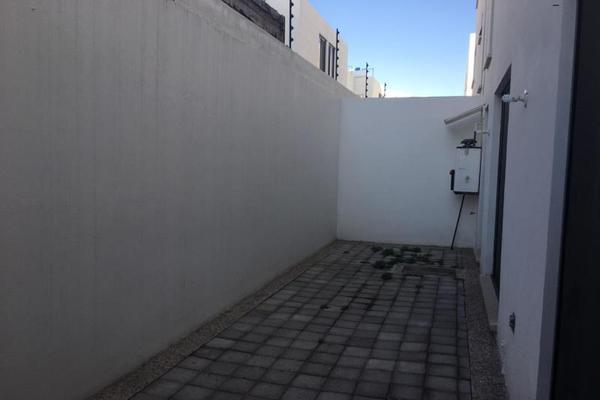 Foto de departamento en renta en peña de bernal 1715, las torres, querétaro, querétaro, 0 No. 05