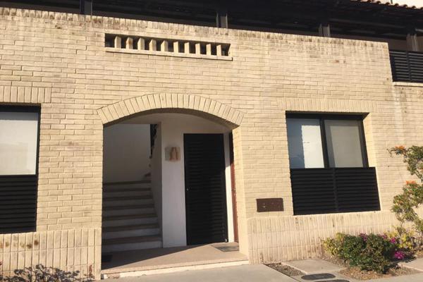 Foto de departamento en renta en peña de bernal 1715, las torres, querétaro, querétaro, 0 No. 14