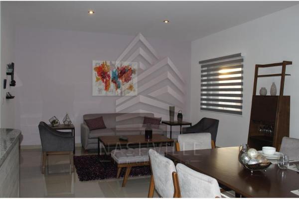 Foto de departamento en venta en peña de bernal 5030, fresnos condominio 2, querétaro, querétaro, 6204447 No. 07