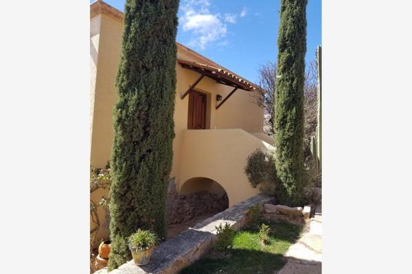 Foto de casa en venta en peña de bernal , bernal, ezequiel montes, querétaro, 19116338 No. 02