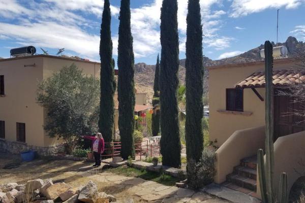 Foto de casa en venta en peña de bernal , bernal, ezequiel montes, querétaro, 19116338 No. 03