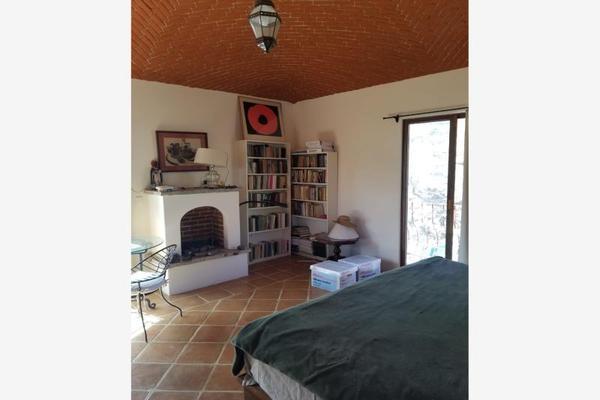 Foto de casa en venta en peña de bernal , bernal, ezequiel montes, querétaro, 19116338 No. 05