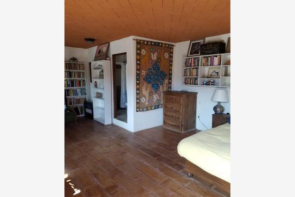 Foto de casa en venta en peña de bernal , bernal, ezequiel montes, querétaro, 19116338 No. 07