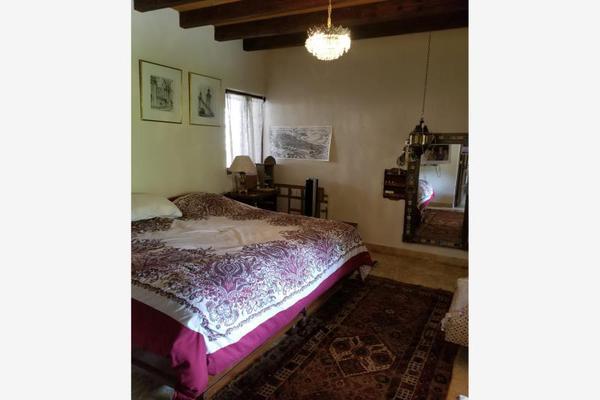 Foto de casa en venta en peña de bernal , bernal, ezequiel montes, querétaro, 19116338 No. 09