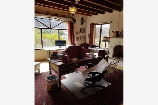 Foto de casa en venta en peña de bernal , bernal, ezequiel montes, querétaro, 19116338 No. 10