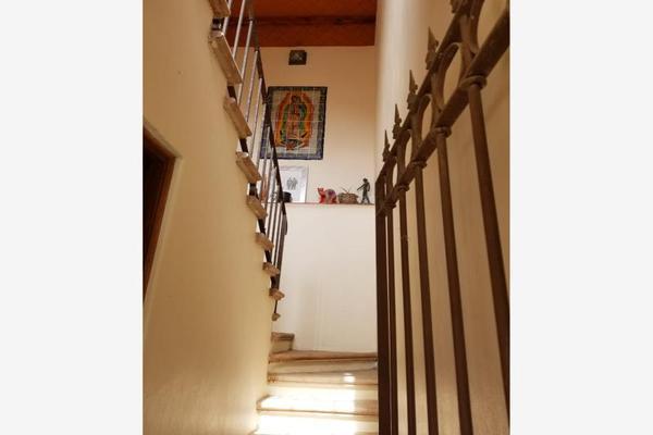 Foto de casa en venta en peña de bernal , bernal, ezequiel montes, querétaro, 19116338 No. 11