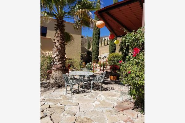 Foto de casa en venta en peña de bernal , bernal, ezequiel montes, querétaro, 19116338 No. 15