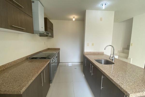 Foto de casa en venta en peña de bernal, diamante residencial , residencial el refugio, querétaro, querétaro, 14023399 No. 06