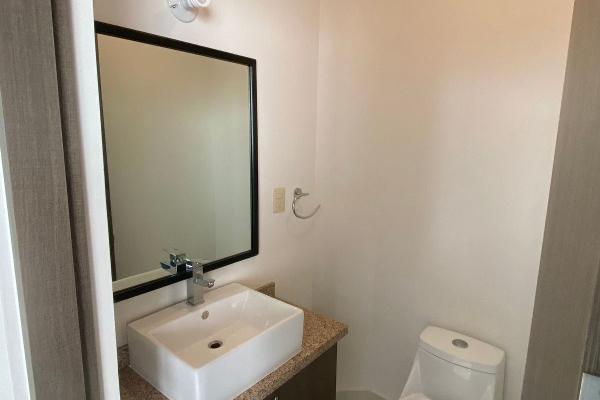 Foto de casa en venta en peña de bernal, diamante residencial , residencial el refugio, querétaro, querétaro, 14023399 No. 08