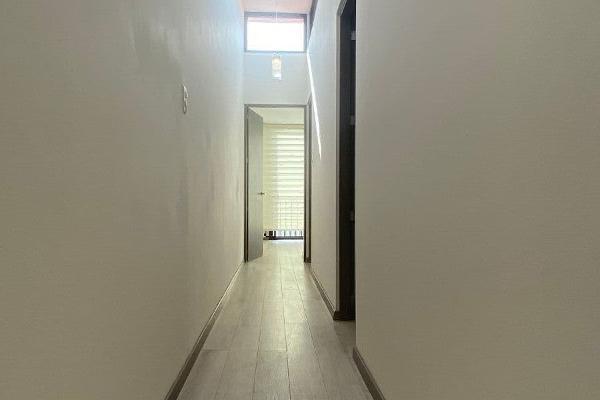 Foto de casa en venta en peña de bernal, diamante residencial , residencial el refugio, querétaro, querétaro, 14023399 No. 09