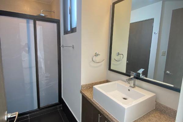 Foto de casa en venta en peña de bernal, diamante residencial , residencial el refugio, querétaro, querétaro, 14023399 No. 14