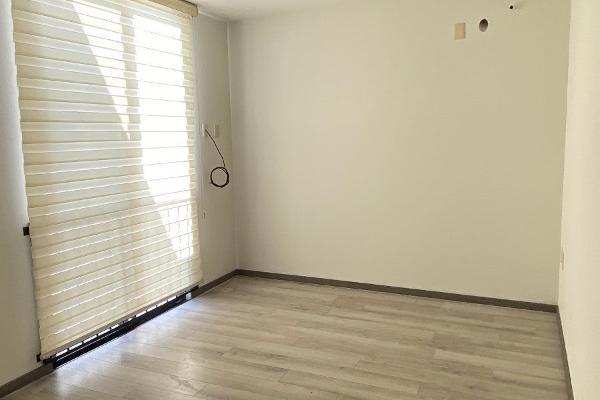 Foto de casa en venta en peña de bernal, diamante residencial , residencial el refugio, querétaro, querétaro, 14023399 No. 22