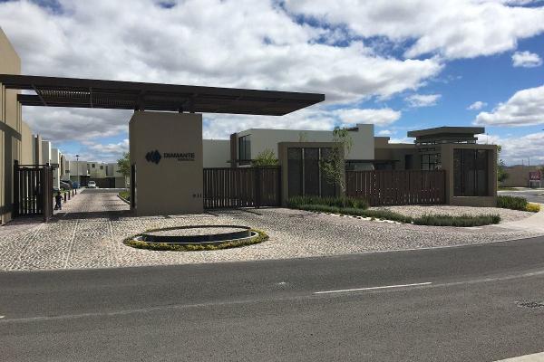 Foto de casa en venta en peña de bernal, diamante residencial , residencial el refugio, querétaro, querétaro, 14023399 No. 23