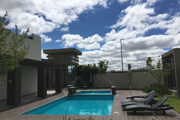 Foto de casa en venta en peña de bernal, diamante residencial , residencial el refugio, querétaro, querétaro, 14023399 No. 24