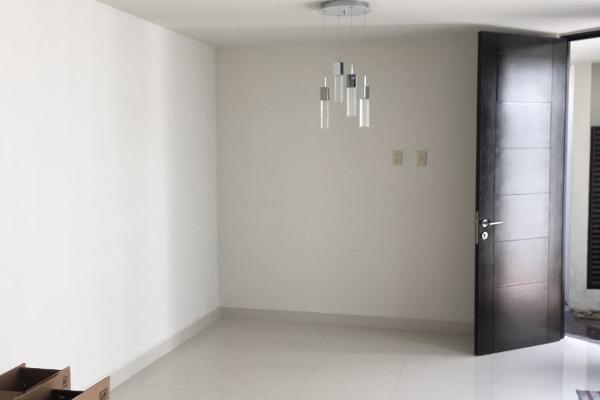 Foto de casa en venta en peña de bernal, diamante residencial , residencial el refugio, querétaro, querétaro, 14023399 No. 27