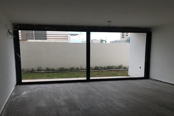 Foto de casa en venta en peña de bernal , residencial el refugio, querétaro, querétaro, 14023411 No. 06