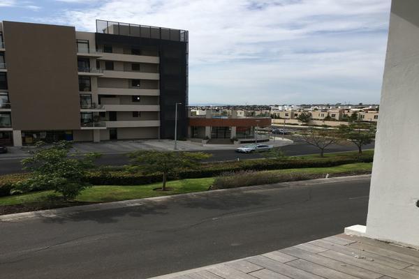 Foto de casa en venta en peña de bernal , residencial el refugio, querétaro, querétaro, 14023411 No. 12