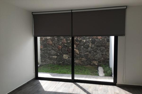 Foto de casa en venta en peña de bernal , residencial el refugio, querétaro, querétaro, 14023411 No. 15