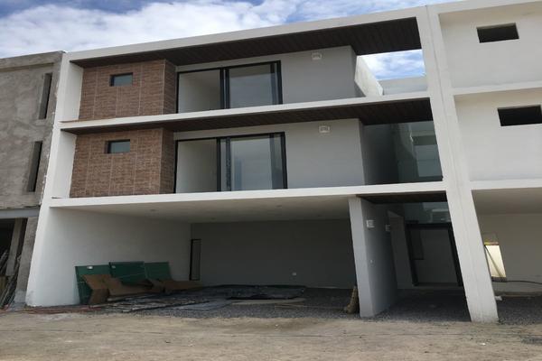 Foto de casa en venta en peña de bernal , residencial el refugio, querétaro, querétaro, 14023411 No. 18