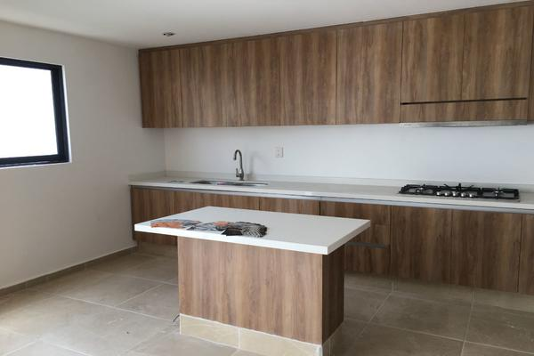 Foto de casa en venta en peña de bernal , residencial el refugio, querétaro, querétaro, 14023411 No. 19