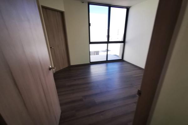 Foto de casa en venta en peña de bernal , residencial el refugio, querétaro, querétaro, 14023431 No. 05