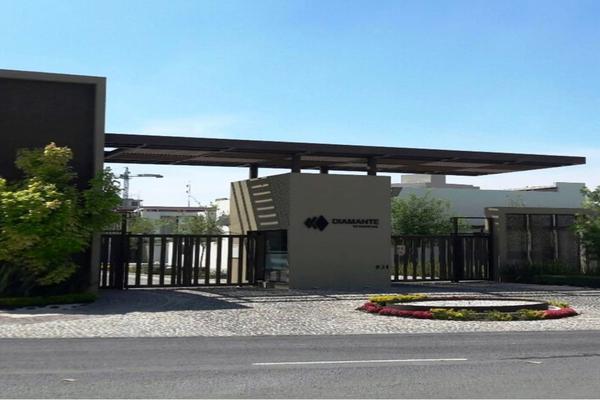 Foto de casa en venta en peña de bernal , residencial el refugio, querétaro, querétaro, 14023431 No. 06