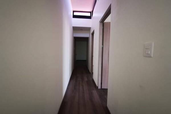 Foto de casa en venta en peña de bernal , residencial el refugio, querétaro, querétaro, 14023431 No. 09