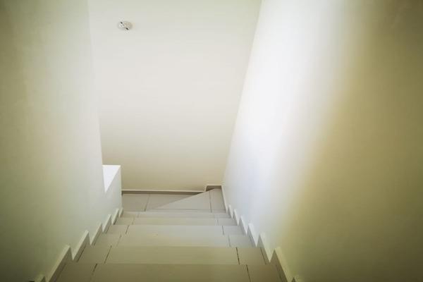 Foto de casa en venta en peña de bernal , residencial el refugio, querétaro, querétaro, 14023431 No. 10