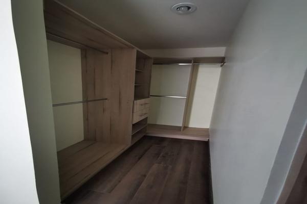 Foto de casa en venta en peña de bernal , residencial el refugio, querétaro, querétaro, 14023431 No. 11