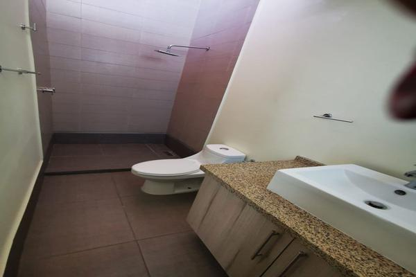 Foto de casa en venta en peña de bernal , residencial el refugio, querétaro, querétaro, 14023431 No. 12