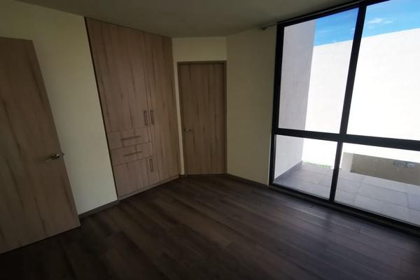 Foto de casa en venta en peña de bernal , residencial el refugio, querétaro, querétaro, 14023431 No. 14