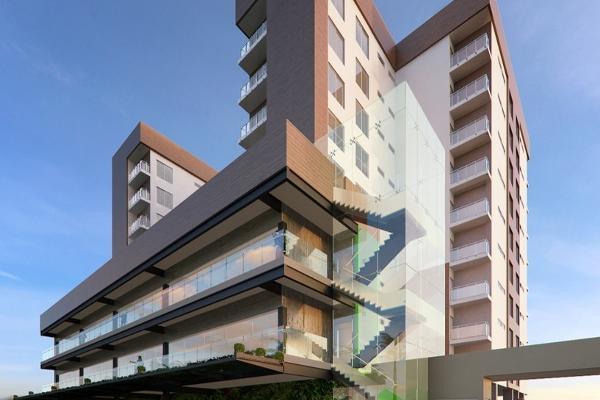 Foto de departamento en venta en peña de bernal , residencial el refugio, querétaro, querétaro, 3415050 No. 01