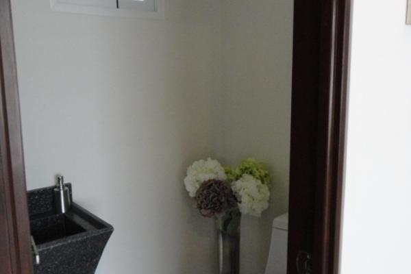 Foto de departamento en venta en peña de bernal , residencial el refugio, querétaro, querétaro, 3415050 No. 06