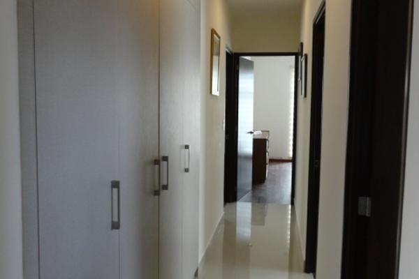 Foto de departamento en venta en peña de bernal , residencial el refugio, querétaro, querétaro, 3415050 No. 08