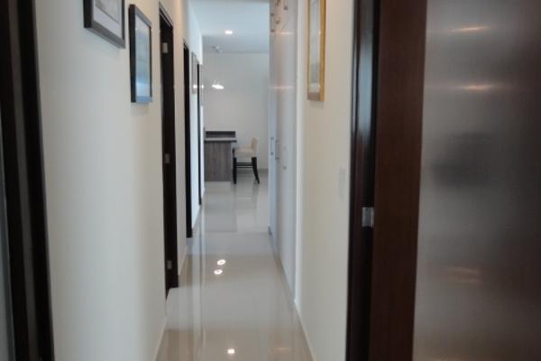 Foto de departamento en venta en peña de bernal , residencial el refugio, querétaro, querétaro, 3415050 No. 22