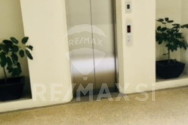 Foto de departamento en renta en peña de bernal , residencial el refugio, querétaro, querétaro, 5309484 No. 02